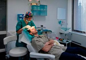 proceso-cirugia-capilar