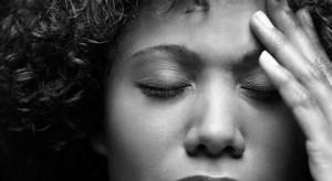 Síntomas de la Trichodynia