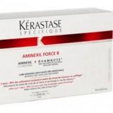 Aminexil kerastase