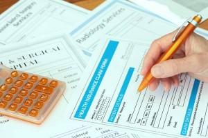 comparar seguros de salud