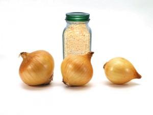 champu de cebolla