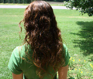 resultados tenir con hena el cabello